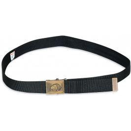 Tatonka Uni Belt black