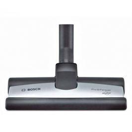 Bosch BBZ 124HD