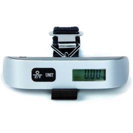 Domo Elektrická ruční váha DO9090W