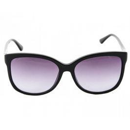 Guess Sluneční brýle GU7346 C38
