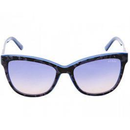 Guess Sluneční brýle GU7359 92W