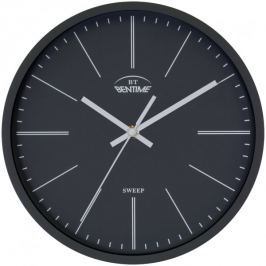 Bentime H39-SW8011GY