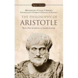 Aristotelés: The Philosophy of Aristotle