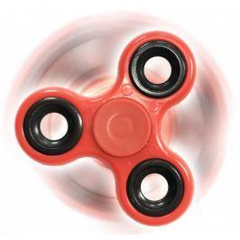 Roller Spinner - červená