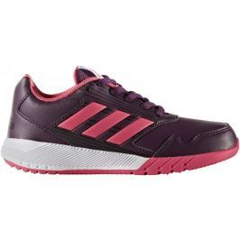 Adidas Altarun K Red Night/Super Pink/Core Black 36.0