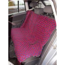 Tommi Cestovní deka do auta CAR-ROLL