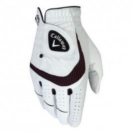 Callaway Syntech Gloves Lady