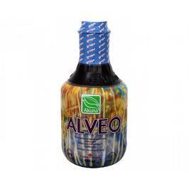 Akuna Alveo 950 ml