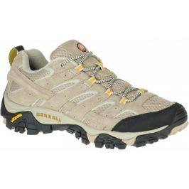 Merrell Moab 2 Vent Taupe 4,5 (37,5)