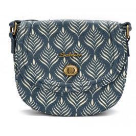 Brakeburn modrá kabelka