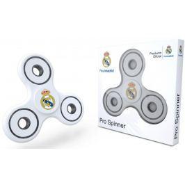 ADC Blackfire Spinner Real Madrid - bílý