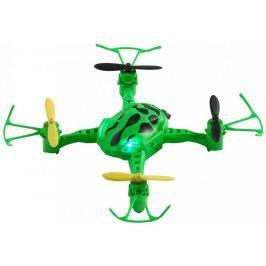 Revell Kvadrokoptéra 23884 Froxxic - zelená
