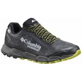 Columbia Caldorado II Outdry Extreme blc wht 43