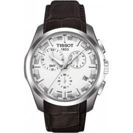 Tissot T-Trend Couturier T035.439.16.031.00