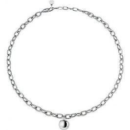 Morellato Ocelový náhrdelník Boule SALY02