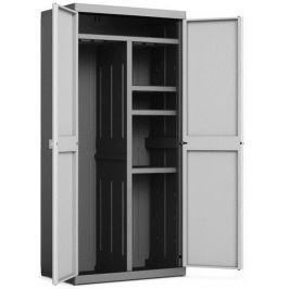 Kis Logico Utility Cabinet XL