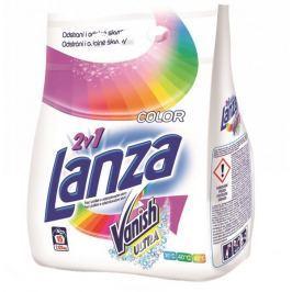 Lanza Ultra 2v1 Color 1,125 kg (15 praní)