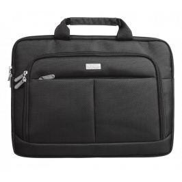 Trust Sydney Slim Bag for 14