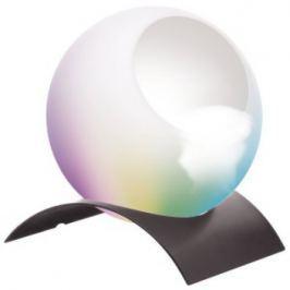 Lanaform Aroma difuzér Aroma Globe - rozbaleno