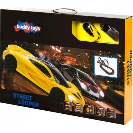 Buddy Toys BST 1632 Autodráha Street Looper 630 cm