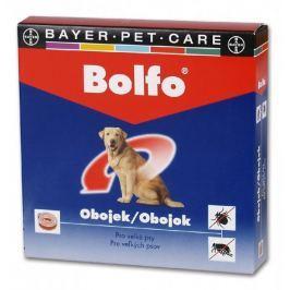 Bayer Bolfo antiparazitní obojek 70 cm