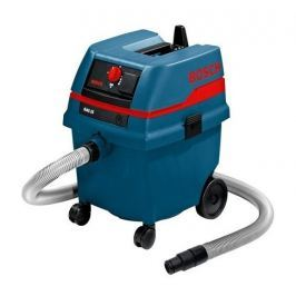 BOSCH Professional GAS 25 L SFC (601979103)