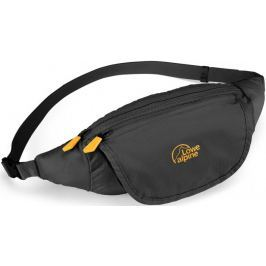 Lowe Alpine Belt Pack Anthracite/Amber/An