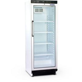 NORDline FS 1280 Chladicí skříně