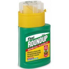 Roundup Flexi 140 ml