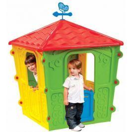 Buddy Toys Domeček Country