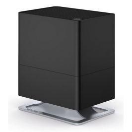 Stadler Form Oskar little černý