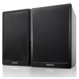 Denon SC-N9 černá - rozbaleno