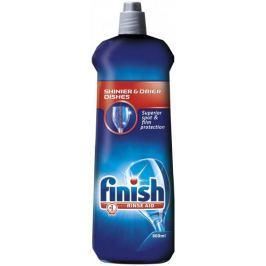 Finish Leštidlo Regular 800 ml