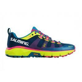 Salming Trail 5 Women 36