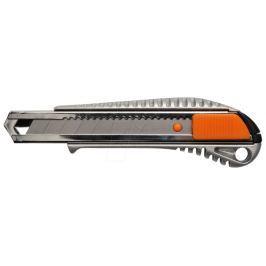 Fiskars Odlamovací nůž celokovový 18 mm