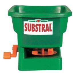 Substral Aplikátor HANDYGREEN