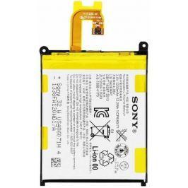 Sony baterie, 1277-3687, 3200mAh, Li-Pol, BULK