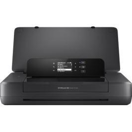 HP Officejet 202 Mobile Printer (N4K99C)