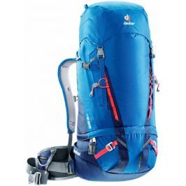 Deuter Guide 45+ bay-midnight