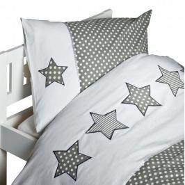 Haton Povlečení vzor, STAR