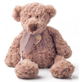 Lumpin Medvěd s mašlí, střední