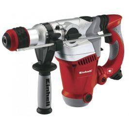 Einhell RT-RH 32 Kit Red
