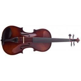 Antoni AVP34 Akustické housle
