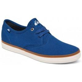 Quiksilver Shore Break M Blue/White/Blue 42