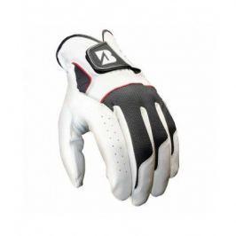 Bridgestone Bridgeston xFIXx All Weather Gloves
