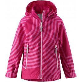 Reima Seili pink 128