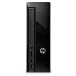 HP Slimline 260-a105nc(Y4K45EA)