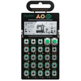 Teenage PO 12 rhythm Syntezátor