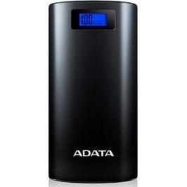 Adata PowerBank 20000mAh / (P20000D)