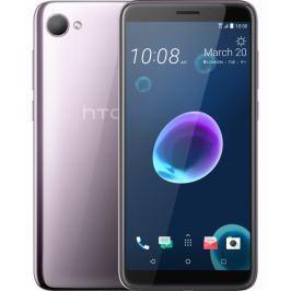 HTC Desire 12, 3GB/32GB, Silver Purple